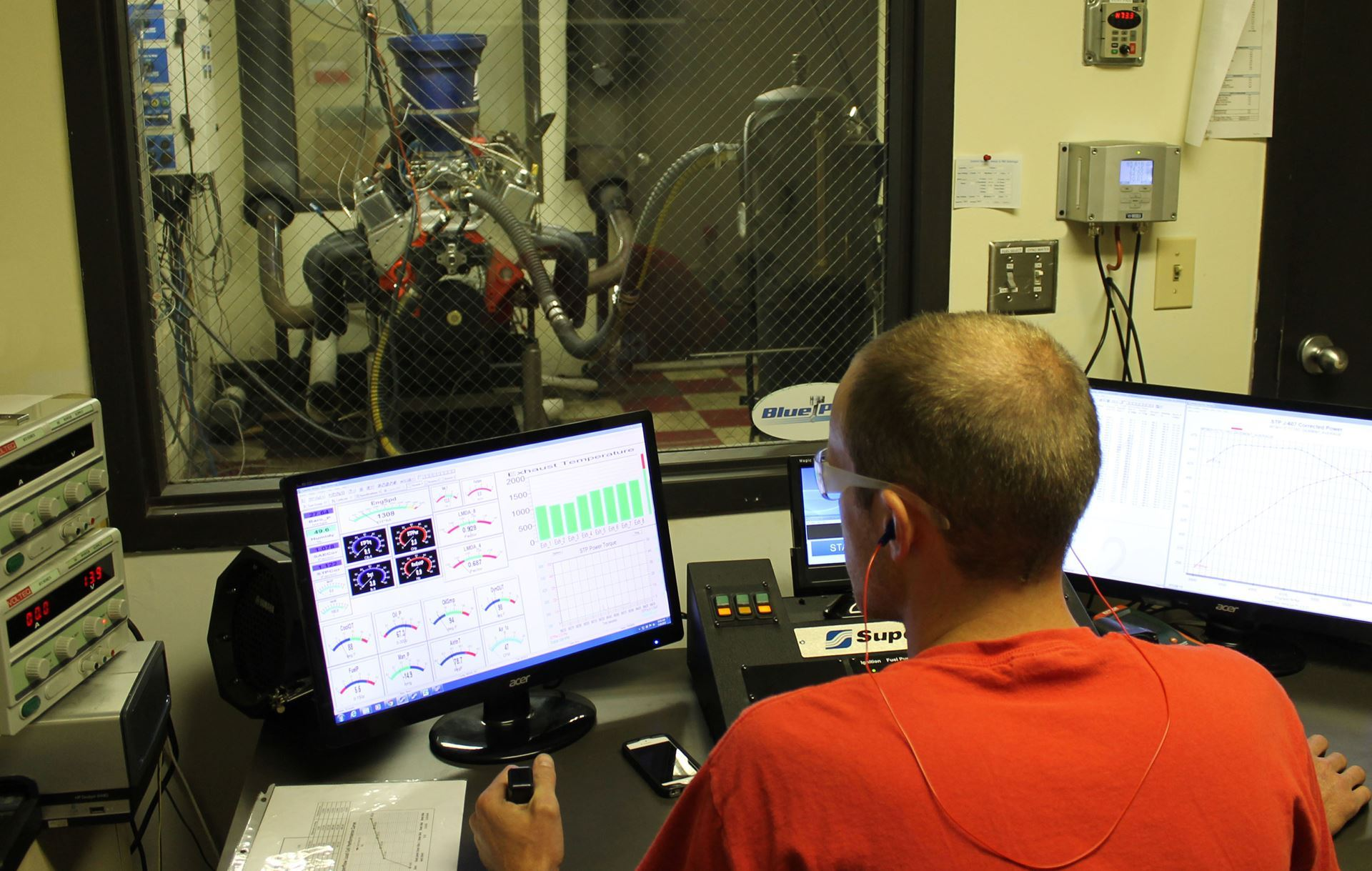 Nebraska rod and custom association blueprint engines finishing up with a dyno test of every blue print engine blueprint takes the steps to assure you of a high quality performance engine malvernweather Images